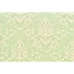 Floral Collection Rococo Sweet 30225-60 by Lecien