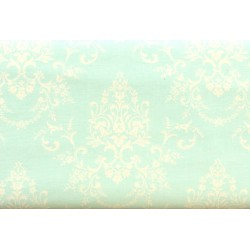 Floral Collection Rococo Sweet 30225 70 by Lecien