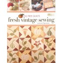 Fresh Vintage Sewing