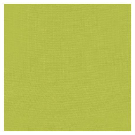 lisa-limelight-k001-493-de-kona-cotton