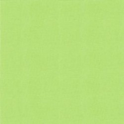 Bella Solids Lime Green