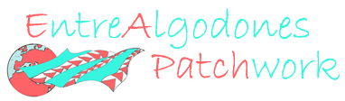 Entrealgodones Patchwork